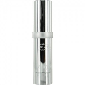 Anti-Aging Anti-Wrinkle Eye Line Filler by La Prairie