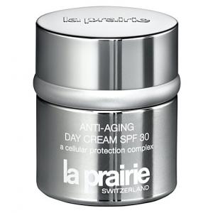 Anti-Aging Day Cream SPF 30 by La Prairie