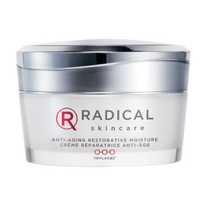 Anti-Aging Restorative Moisture by Radical Skincare