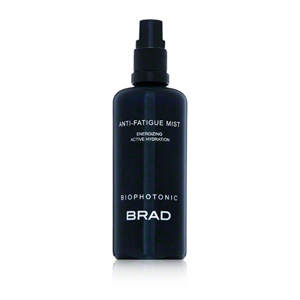 Anti-Fatigue Mist by BRAD Biophotonic Skin Care
