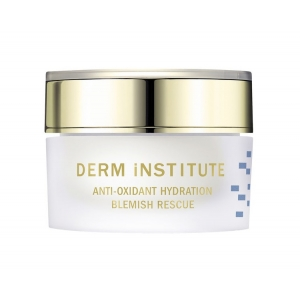 Anti-Oxidant Hydration Blemish Rescue by Derm Institute