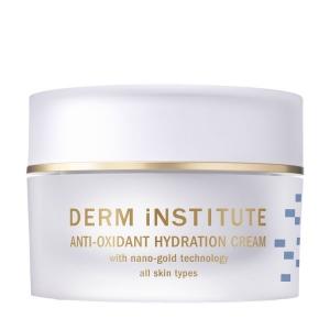 Anti-Oxidant Hydration Cream by Derm Institute