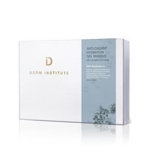 Anti-Oxidant Hydration Gel Masque by Derm Institute
