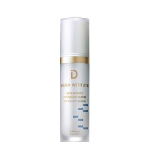 Anti-Oxidant Hydration Serum by Derm Institute