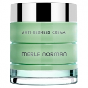 Anti-Redness Cream by Merle Norman