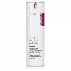 Anti-Wrinkle Wrinkle Recode Line Transforming Melting Serum by StriVectin