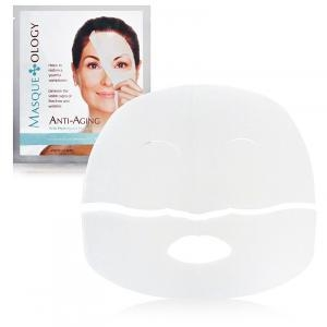 Anti-aging Masque by Masqueology