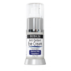 Anti Oxidant Eye Cream by Derma-nu
