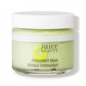 Antioxidant Mask by Juice Beauty