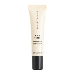 Any Time Eye Cream by Beautycounter