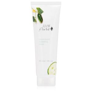 Aqua Boost Hydrating Mask by 100% Pure