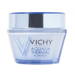 Aqualia Thermal Riche/Rich by Vichy