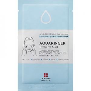 Aquaringer Treatment Mask by Leaders