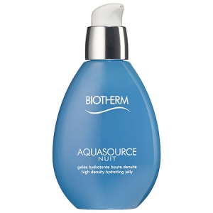 Aquasource Nuit - High Density Hydrating Jelly by Biotherm