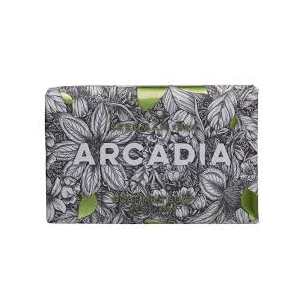 Arcadia Bar Soap by Beekman 1802
