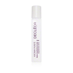 Aroma Purete Imperfections Roll On by Decléor