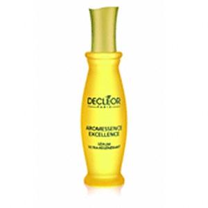 Aromessence Excellence Ultra-Regenerating Serum by Decléor