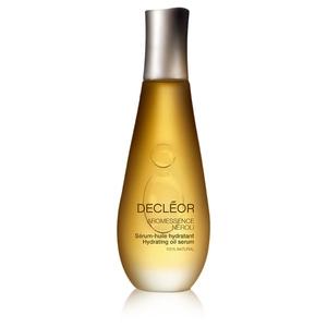 Aromessence Neroli Hydrating Oil Serum by Decléor