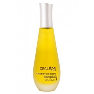 Aromessence Rose D'Orient Soothing Serum by Decléor