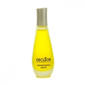Aromessence White Brightening Concentrate by Decléor