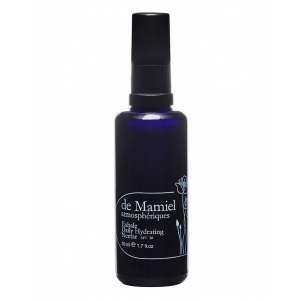 Atmospheriques Exhale Daily Hydrating Nectar SPF 30 by De Mamiel