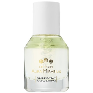 Aura Mirabilis Double Extract Serum by Roger & Gallet