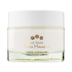 Aura Mirabilis Legendary Cream by Roger & Gallet