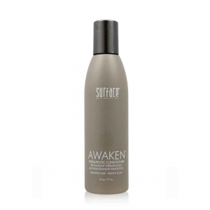 Awaken Conditioner by Surface