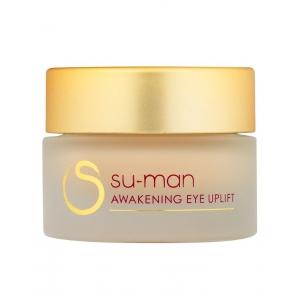 Awakening Eye Uplift by Su-Man Skincare