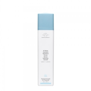 B-Hydra Intensive Hydration Serum by Drunk Elephant