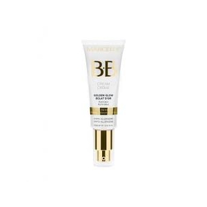 BB Cream Golden Glow by Marcelle
