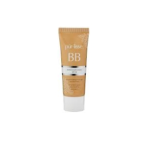 BB tinted moist cream SPF 30 by pūr-lisse
