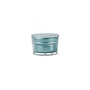 BC Spa Facial Defend & Restore Night Creme by BeautiControl