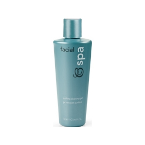 BC Spa Facial Purifying Cleansing Gel by BeautiControl