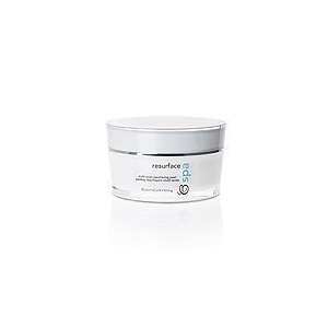 BC Spa Resurface Multi-Acid Resurfacing Peel by BeautiControl