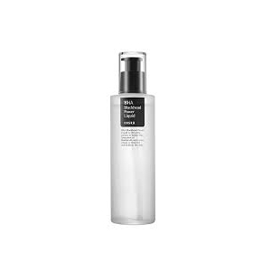 BHA Blackhead Power Liquid by CosRX