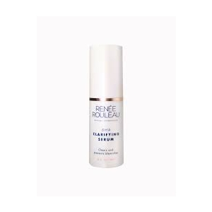 BHA Clarifying Serum by Renée Rouleau