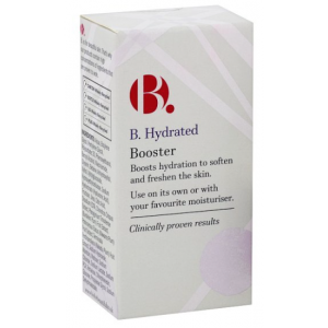 B. Hydrated Facial Booster by B. Skincare