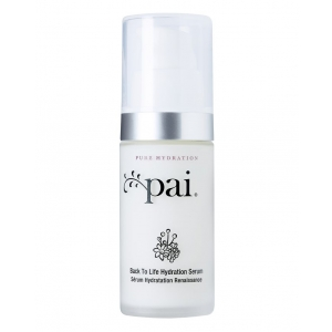 Back to Life Hydration Serum by Pai Skincare