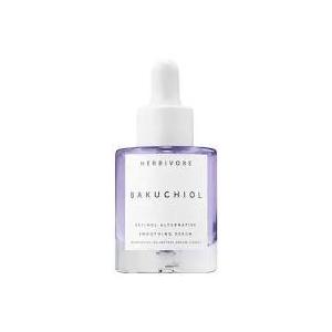 Bakuchiol Retinol Alternative Serum by Herbivore Botanicals