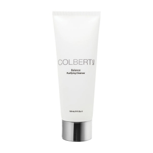 Balance Purifying Cleanser by Colbert MD