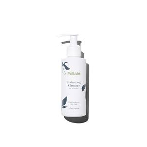 Balancing Cleanser - Oil Control by Follain