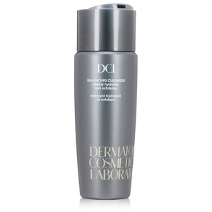Balancing Cleanser by DCL Dermatologic Cosmetic Laboratories