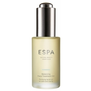 Balancing Face Treatment Oil by ESPA