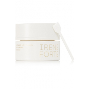 Balancing Lavender & Rosemary Face Cream by Irene Forte