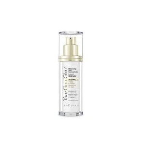 Balancing Skin Concentrate by YourGoodSkin