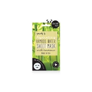 Bamboo Water Sheet Mask by Oh K!