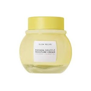 Banana Soufflé Moisture Cream by Glow Recipe Skincare