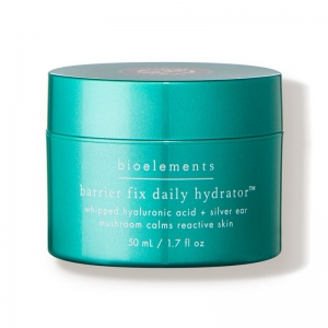 Barrier Fix Daily Hydrator by Bioelements