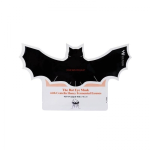 Bat Eye Mask by Wish Formula
